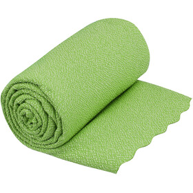 Sea to Summit Airlite Towel S lime